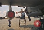 Image of SP-2H aircraft Vietnam, 1965, second 8 stock footage video 65675066666