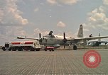 Image of SP-2H aircraft Vietnam, 1965, second 4 stock footage video 65675066667