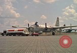 Image of SP-2H aircraft Vietnam, 1965, second 8 stock footage video 65675066667