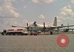 Image of SP-2H aircraft Vietnam, 1965, second 12 stock footage video 65675066667