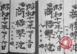 Image of Japanese crew Indian Ocean, 1942, second 12 stock footage video 65675066679
