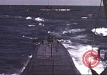 Image of Japanese submarine Pacific Ocean, 1946, second 2 stock footage video 65675066692