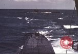 Image of Japanese submarine Pacific Ocean, 1946, second 3 stock footage video 65675066692