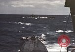 Image of Japanese submarine Pacific Ocean, 1946, second 4 stock footage video 65675066692