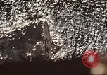 Image of Aerial view Japanese submarine destroyed Pacific Ocean, 1946, second 9 stock footage video 65675066700