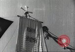 Image of Japanese men Japan, 1965, second 12 stock footage video 65675066714