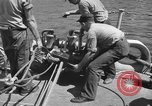 Image of USS Current Oahu Hawaii USA, 1960, second 8 stock footage video 65675066716