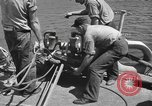Image of USS Current Oahu Hawaii USA, 1960, second 9 stock footage video 65675066716