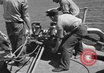 Image of USS Current Oahu Hawaii USA, 1960, second 10 stock footage video 65675066716