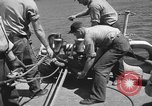 Image of USS Current Oahu Hawaii USA, 1960, second 11 stock footage video 65675066716