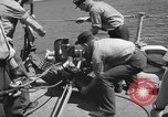 Image of USS Current Oahu Hawaii USA, 1960, second 12 stock footage video 65675066716