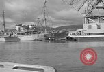 Image of USS Current Oahu Hawaii USA, 1960, second 5 stock footage video 65675066717