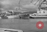 Image of USS Current Oahu Hawaii USA, 1960, second 6 stock footage video 65675066717
