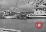 Image of USS Current Oahu Hawaii USA, 1960, second 7 stock footage video 65675066717