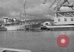 Image of USS Current Oahu Hawaii USA, 1960, second 9 stock footage video 65675066717