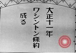 Image of Japanese soldiers China, 1940, second 5 stock footage video 65675066724