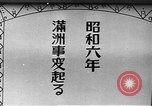 Image of Japanese soldiers China, 1940, second 8 stock footage video 65675066725
