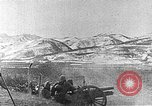 Image of Japanese soldiers China, 1940, second 12 stock footage video 65675066725