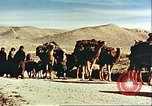 Image of agriculture Afghanistan, 1982, second 3 stock footage video 65675066734