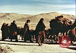 Image of agriculture Afghanistan, 1982, second 9 stock footage video 65675066734