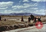 Image of cultural life Afghanistan, 1982, second 2 stock footage video 65675066735