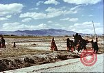 Image of cultural life Afghanistan, 1982, second 3 stock footage video 65675066735