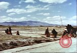Image of cultural life Afghanistan, 1982, second 5 stock footage video 65675066735