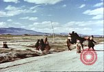Image of cultural life Afghanistan, 1982, second 6 stock footage video 65675066735