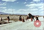 Image of cultural life Afghanistan, 1982, second 8 stock footage video 65675066735