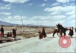 Image of cultural life Afghanistan, 1982, second 9 stock footage video 65675066735