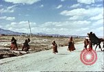 Image of cultural life Afghanistan, 1982, second 10 stock footage video 65675066735