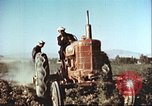 Image of means of transport Afghanistan, 1982, second 9 stock footage video 65675066736