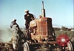 Image of means of transport Afghanistan, 1982, second 10 stock footage video 65675066736