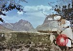 Image of agriculture Afghanistan, 1982, second 6 stock footage video 65675066738