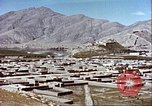Image of Street scenes of Kabul Afghanistan Kabul Afghanistan, 1960, second 5 stock footage video 65675066740