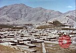 Image of Street scenes of Kabul Afghanistan Kabul Afghanistan, 1960, second 6 stock footage video 65675066740