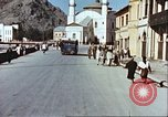 Image of Street scenes of Kabul Afghanistan Kabul Afghanistan, 1960, second 12 stock footage video 65675066740