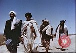 Image of Afghan men Afghanistan, 1982, second 2 stock footage video 65675066747