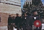 Image of Afghan men Afghanistan, 1982, second 12 stock footage video 65675066747