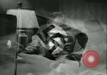 Image of German civilians Germany, 1945, second 9 stock footage video 65675066748