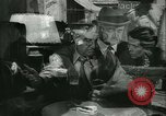 Image of German civilians Germany, 1945, second 12 stock footage video 65675066748