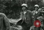 Image of German soldiers United States USA, 1945, second 2 stock footage video 65675066749