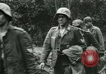 Image of German soldiers United States USA, 1945, second 3 stock footage video 65675066749