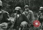 Image of German soldiers United States USA, 1945, second 4 stock footage video 65675066749