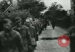 Image of German soldiers United States USA, 1945, second 6 stock footage video 65675066749