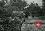 Image of German soldiers United States USA, 1945, second 7 stock footage video 65675066749