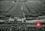 Image of German soldiers United States USA, 1945, second 9 stock footage video 65675066749
