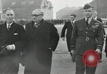 Image of Sayyid Salih Jabr Portsmouth England, 1947, second 10 stock footage video 65675066750