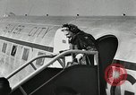 Image of Winston Churchill United Kingdom, 1947, second 10 stock footage video 65675066752