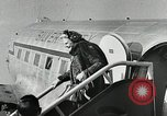 Image of Winston Churchill United Kingdom, 1947, second 11 stock footage video 65675066752